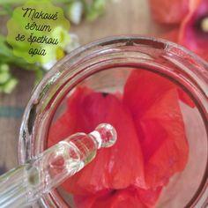 Essential.cz - vše, co potřebujete pro zdravý, tvořivý, soběstačný domov Deodorant, Aloe Vera, Inspire