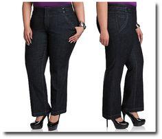 Pantalones de vestir elegantes