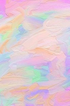Pastel Background Wallpapers, Bright Background, Paint Background, Kawaii Wallpaper, Colorful Wallpaper, Cute Wallpapers, Wallpaper Backgrounds, Pastel Color Wallpaper, Candy Background