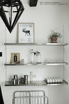 Styckningsdetaljer hjort: www.anneliesdesign.se