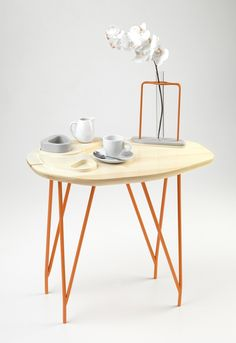 Zenlike Furniture-2