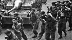 German Forces Arnhem Sept. 1944 Op. Market Garden (NSFW) - Album on Imgur