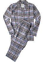 Jockey Pyjama Flanel 52323/415  #pyjama