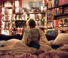 † book_kitty_queen †