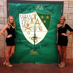 Kennesaw state kappa delta