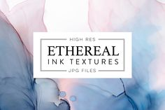 Ethereal Ink Texture Collectiontextures | textures patterns | textures drawing | textures for edits | textures photography #texture #textures #drawing #illustration #vector #font #background