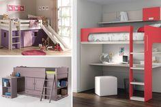 #Idée #déco #chambre #enfant
