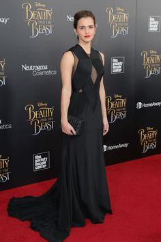 Emma Watson - Givenchy