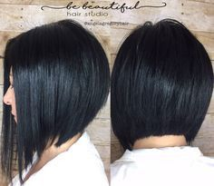 Brazilian Straight Hair Short Bob Cut Wigs Adjustable Pre Plucked top lace Closure Bob Cut Human Hair Wigs For Black Women Wholesale worldwide shipping factory cheap price on sale Bobs For Thin Hair, Short Straight Hair, Short Hair Cuts, Short Hair Styles, Long Hair, Short To Long Bob, Curly Hair, Frizzy Hair, Bob Haircut For Fine Hair