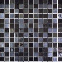 NATURE BLENDS NAVIA Glass / Onix Glass Collection by Eleganza #Tiles   GEW #Hardwood #Flooring Inc. 愛家地板