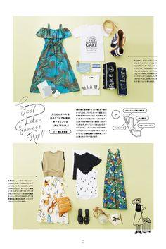 PAPER issue.01 阪神百貨店