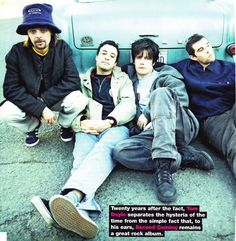 Stone Roses, Pop Rocks, Musicians, Fangirl, Alternative, Brown, Pictures, Inspiration, Photos