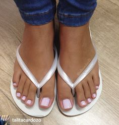 Only sexy feet Pretty Toe Nails, Cute Toe Nails, Pretty Toes, Acrylic Toes, Nice Toes, Barefoot Girls, Manicure Y Pedicure, Beautiful Toes, Foot Toe