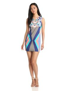 Save $141.45 on COREY Women's Toby Dress; only $65.55