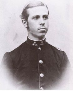 Archduke Johann Salvator of Austria (1852 – presumed lost at sea 1890) was a member of the Tuscan branch of the House of Habsburg-Lorraine. He was Archduke & Prince of Austria, Prince of Hungary, Bohemia & Tuscany. After renouncing those titles, he was known as John Orth. He disappeared in 1890 & was declared dead in 1911. In 1945, Alexander Køhler of  Norway, claimed on his deathbed that he was Johann Salvator; that Orth bought Køhler's identity; & that it was Köhler that died in the…
