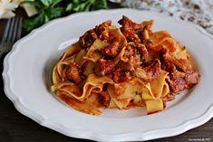 Pesto, Cauliflower, Vegetables, Recipes, Food, Cauliflowers, Essen, Vegetable Recipes, Eten