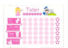 Are you looking for Potty Training Reward Chart? We provide you with some of the best one Reward Chart Template, Printable Reward Charts, Kids Sleep, Child Sleep, Baby Sleep, Toddler Reward Chart, Potty Training Reward Chart, Goal Charts, Baby Sign Language