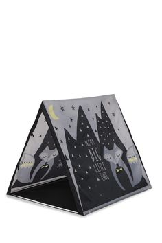 Play Tent | Cotton On