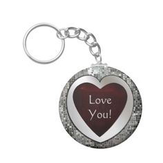 Love You! Heart Keychain lowest price for you. In addition you can compare price with another store and read helpful reviews. BuyReview          Love You! Heart Keychain today easy to Shops & Purchase Online - transferred directly secure and trusted checkout...