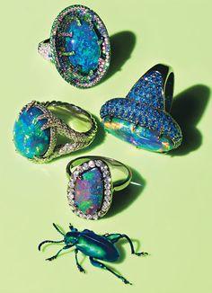 acss-jewelry-02-v