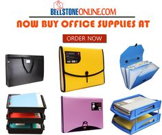 now buy #office #supplies @ very lowest price. #great #deals guaranteed. Call 9711010424