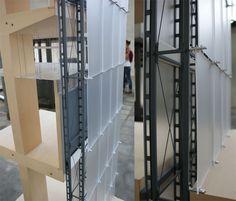 peter zumthor bregenz museum detail