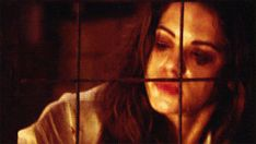 Genesis was captured she prayed and hoped somehow she would become freed from this hell. How could they go so far to keep two people apart Story Inspiration, Writing Inspiration, Character Inspiration, Writing Gifs, Lyndsy Fonseca, Story Characters, Livingston, Bruised Knuckles, Hooded Lids