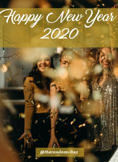 180 Amazing Happy New Year Images, Pictures Happy New Year Images, Happy New Year Quotes, Quotes About New Year, Happy New Year 2020, New Year Captions, New Year Meme, New Year Wishes, New Year Greetings, Hd Cool Wallpapers