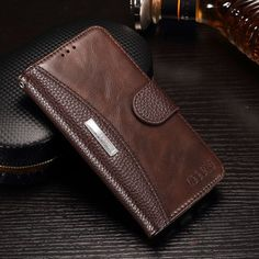 for Xiaomi Redmi 4 Pro Case Dirt Resistant 5.0 Inch Luxury Leather Wallet Cover Phone Bags Cases for Xiaomi Redmi 4 Prime IDOOLS