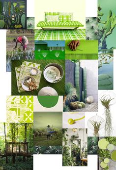 No-Mad and Nature..on our blog today... https://www.no-mad.in/no-mad-nature/?v=0a0f2c90fa9f