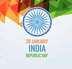 God images: Happy Republic day image 26 January India, Independence Day Photos, Republic Day, Chart, God, Happy, Image, Dios, Happy Independence Day Images
