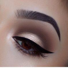 natural makeup - - natural makeup Beauty Makeup Hacks Ideas Wedding Makeup Looks for Women Makeup Tips Prom Makeup ideas Cu. Prom Makeup, Cute Makeup, Pretty Makeup, Wedding Makeup, Girls Makeup, Simple Makeup, Smokey Eye Makeup, Skin Makeup, Eyeshadow Makeup