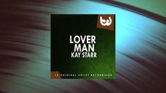 Kay Starr - Lover Man (Full Album)https://youtu.be/mG4RRp-evGQ