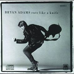 Descobri Straight From The Heart de Bryan Adams com o Shazam, escute só: http://www.shazam.com/discover/track/217713