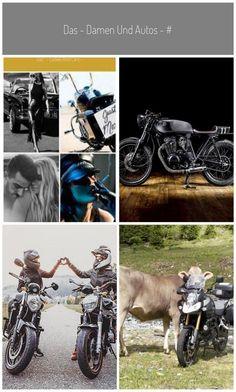 DAS - Damen und Autos - #Cars #das #Ladies #motorrad fotoshooting #motorrad foto ... - DAS - Damen und Autos - #Cars #das #Ladies #motorrad fotoshooting DAS � - # 125erMotorrad #autos #BmwMotorrad # BobberMotorrad #Cars #ChopperMotorrad #damen #das #DucatiMotorrad #EnduroMotorrad #Foto #fotoshooting #HarleyMotorrad #Ladies #motorrad #MotorradArten #MotorradBasteln #MotorradBekleidung #MotorradBilder #MotorradBoterMotorrad <-> #foto Bmw, Motorcycle, Cars, Vehicles, Autos, Motors, Scrambler Motorcycle, Chopper Motorcycle, Photo Shoot