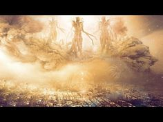 What Is Going On In The Spirit Realm Right Now 2020 An insightful video into the spirit realm. This video serves to motivate and encrouage the children of Go. Recover Photos, Connection Network, Giving Thanks To God, Practice What You Preach, The Seventh Seal, Florida Woman, Christian Motivation, Tribe Of Judah, Christian Videos