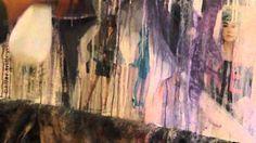 Veiling - Melissa Sue Serrano Art