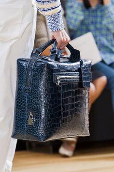 #DiorMenbag #Fashionbag #Designerbag #Diorlover #FashionDesigner #Topqualityluxury #Fashionblogger #FashionDiaries #LuxuryLife #TodayIamwearing #Fashionable #InstaStyle #Chanel bag #Dior handbag #Gucci bag #LV handbag #Celine bag #Hermes handbag #Burberry bag #YSL handbag #Valentino bag #Prada bag #Photo of the day #luxurybagIndonesia #luxurybagSingapore #luxurybagAmerica #luxurybagBrazil #luxurybagSpain #Luxurybag #Luxurysuppliers@gmail.com