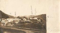 WI Cashton Lumber Yard Coon Valley, WI