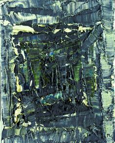 seize the decorum : Photo Abstract Expressionism, Abstract Art, Art Informel, Canadian Painters, Art Moderne, Green Art, Heart Art, Modern Art, Contemporary Art