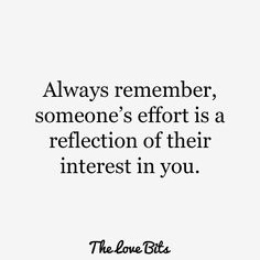 Don't Care Quotes, Deep Quotes, Wisdom Quotes, True Quotes, Great Quotes, Quotes To Live By, Motivational Quotes, Inspirational Quotes, You Dont Care Quotes