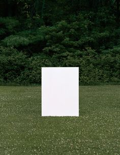 Place (Series), - body of photographic work by Bill Jacobson. Visual Aesthetics, Fashion Photography Inspiration, Communication Design, Grafik Design, Installation Art, Contemporary Art, Art Photography, Landscape, Places