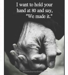 50 most romantic love quotes to use in your wedding vows - lovely. - 50 most romantic love quotes that you can use in your wedding vows – beautiful sayings, # W - Best Love Quotes, Romantic Love Quotes, Quotes To Live By, Take My Hand Quotes, Romantic Things, True Love Quotes For Him, Beautiful Marriage Quotes, I Love You Quotes For Him, Romantic Ideas