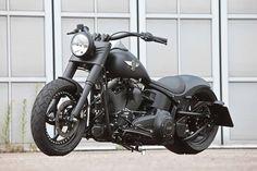 Harley Davidson News – Harley Davidson Bike Pics Hd Fatboy, Harley Fatboy, Harley Davidson Knucklehead, Harley Bikes, Harley Davidson Chopper, Harley Davidson Motorcycles, Moto Bike, Cruiser Motorcycle, Motorcycle Garage