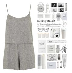 """""""Keeping It Comfortable"""" by sassybows ❤ liked on Polyvore"""