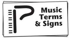 Music Teaching Aids: Flashcards
