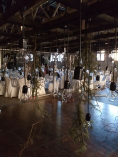 Christmas Wedding Decorations, Thessaloniki, Greece, Weddings, Design, Greece Country, Wedding Christmas Ornaments, Wedding