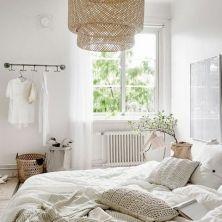 bohemian-bedroom-lamp-hanger