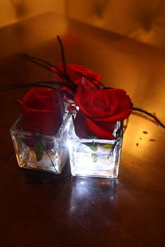 Canadian Hostess Blog: Moulin Rouge Theme