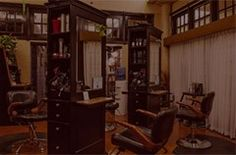Professional Stylists - Hair Salon Nashua - Salon Apryl